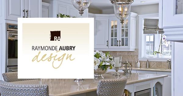 Armoire de cuisine st laurent dorval lachine designer for Armoire de cuisine st gilles