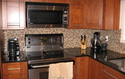 comptoir granby comptoir de cuisine en granit quartz marbre granby. Black Bedroom Furniture Sets. Home Design Ideas